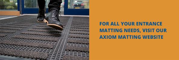 Axiom Matting