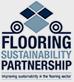 Flooring Sustainability Partnership
